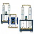 Купити Осушитель сжатого воздуха купить, адсорбционный осушитель воздуха