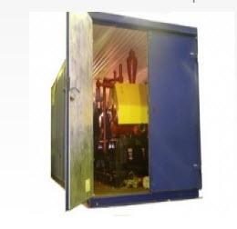 Купить Установка насосная УНС-125х320