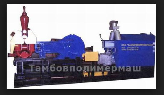Buy Stationary pump SNA-40 uni