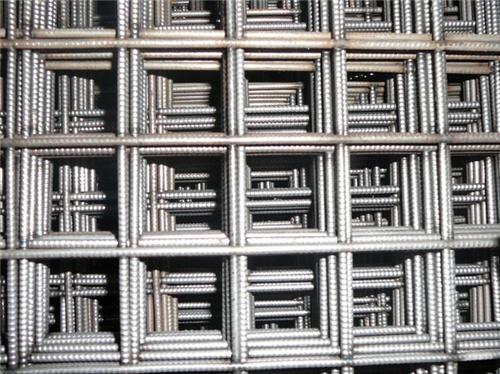 Купить Сетка металлическая (рабица) купить (оптом, розницу, опт, от производителя) в Виннице, Винницкой области, цена, фото, купить