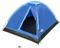 Палатки для базового лагеря