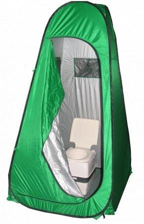 Палатки для походного душа, палатки для - Суперпоход
