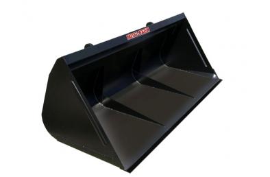 Ковш для сыпучих материалов (METAL-FACH)