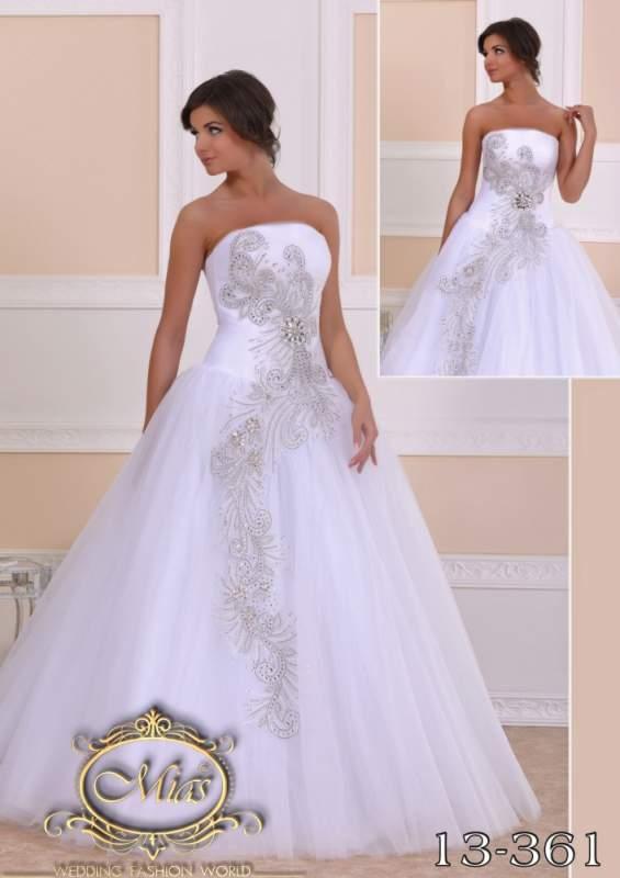 Черновцы платье свадебное купить