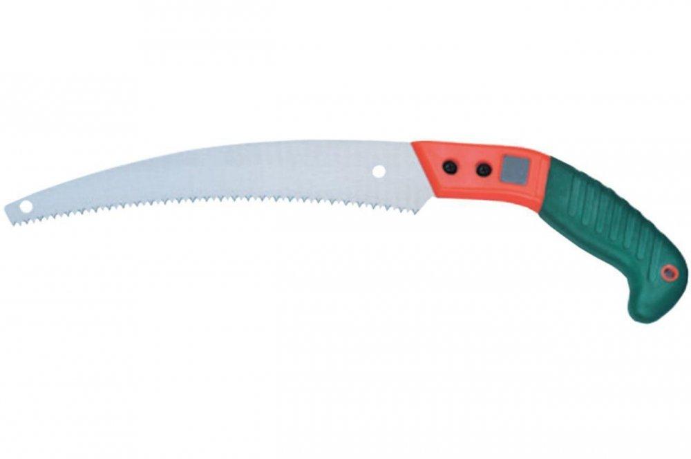 "Купить Ножовка садовая Mastertool - 310 мм x 7T x 1"" x 3D 1 шт."