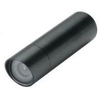 Купить Системы видеонаблюдения и охраны, видеокамера цветная Vision Hi-Tech VB193CH-R36