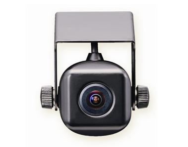 Видеокамера цветная Smarty DTR-100, системы видеонаблюдения