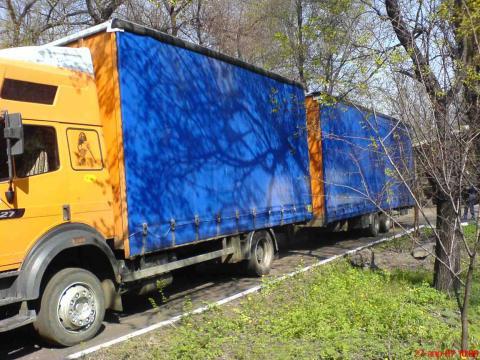 Купить Тенты для грузовых автомобилей