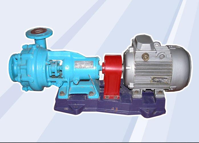 Купить Агрегат электронасосный ТНП-067 К20/30