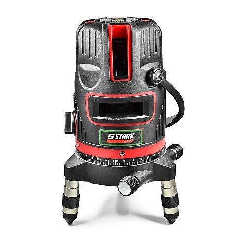 Купить Лазерный нивелир Stark LL-1505G (290150050)