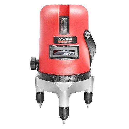 Купить Лазерный нивелир Stark LL 0503 (290060010)