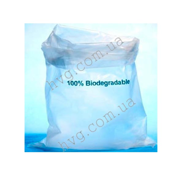Buy The biodecaying packages wholesale across Ukraine, Odessa