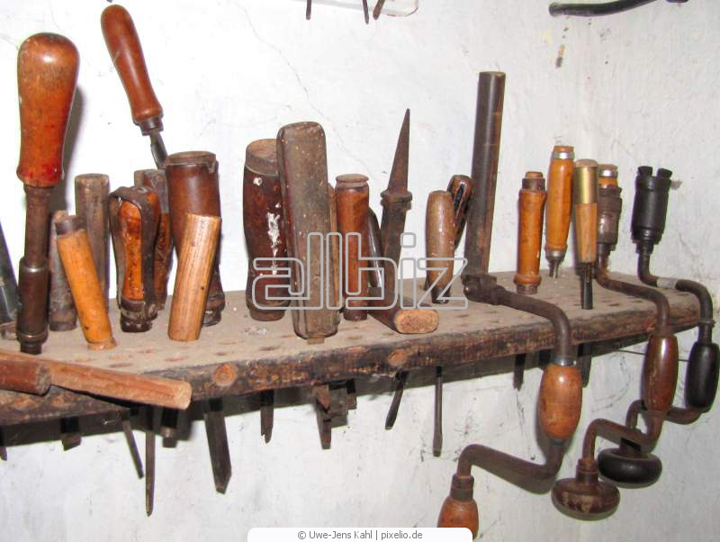 Купить Столярный инструмент