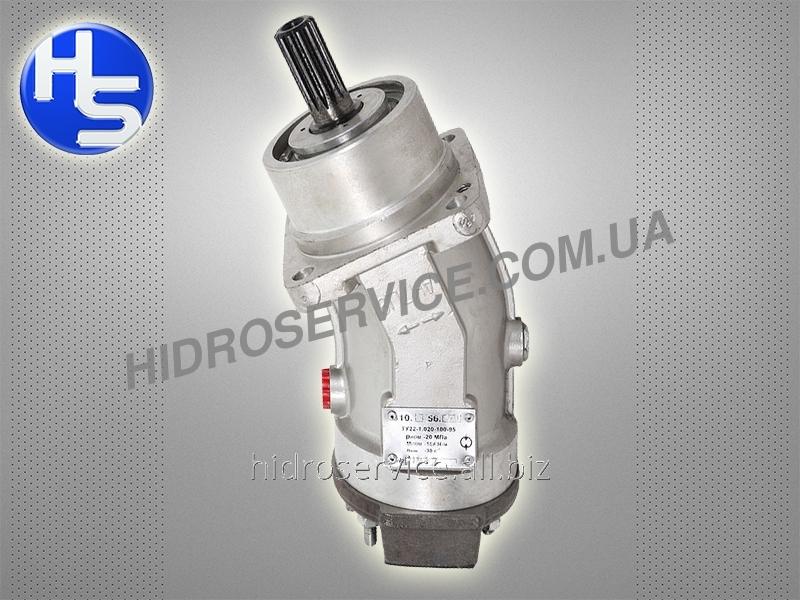 Buy Hydromotor 310.2.56.00 sli