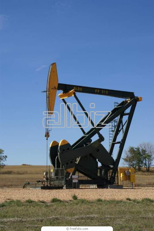 Купить Нефтегазодобывающее оборудование компании КЕЖУЙ