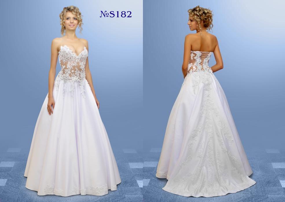 Свадебные платья оптом от производителя белоруссия