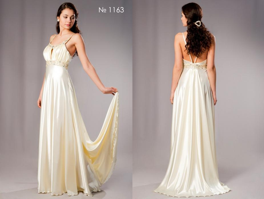 Коллекции одежды – Купить выпускное платье в киеве 1923c3463bc1e