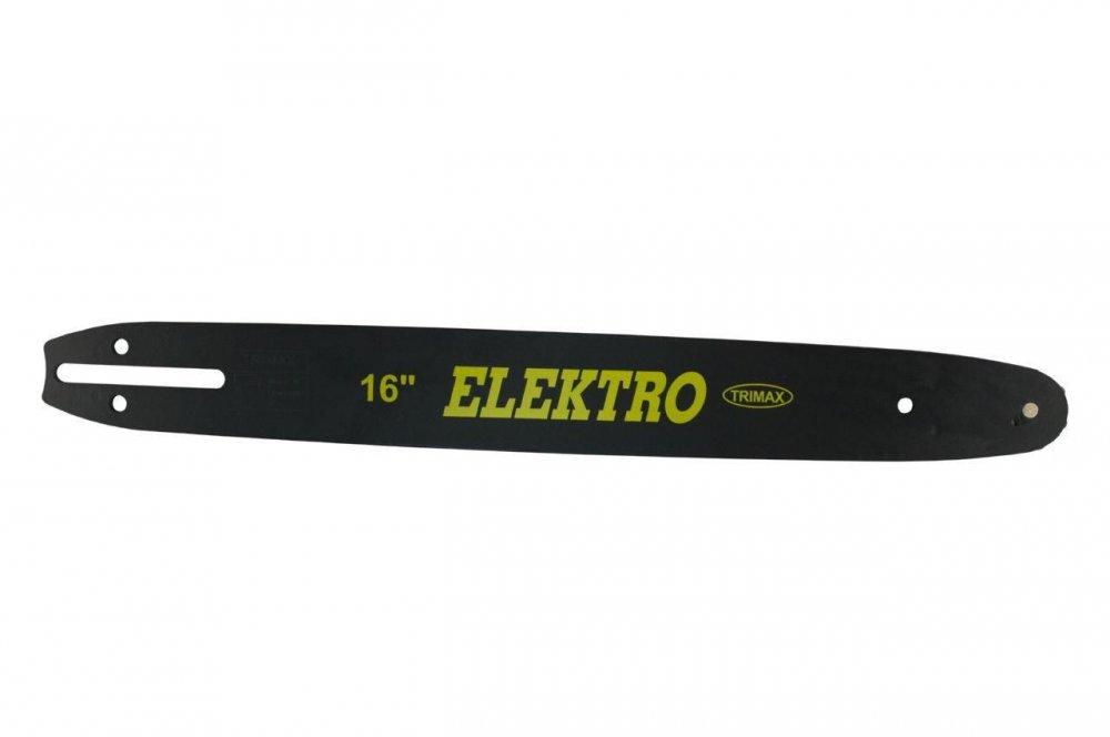 """Купить Шина для пилы PRC - Elektro 16"""" (400 мм) х 3/8"""" х 57z 1 шт."""