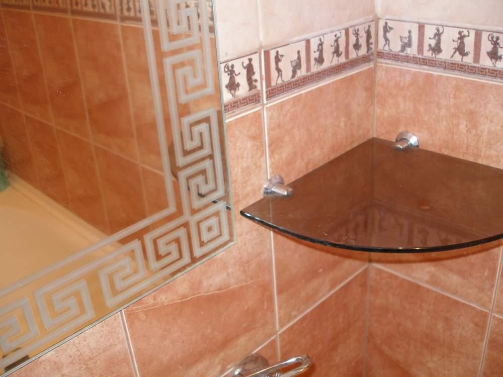 Купить Зеркала для ванных комнат влагостойкие