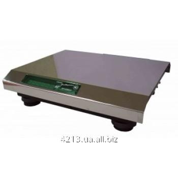 Купить Весы электронные ВР-02МСУ-2/5-2Р2АВ