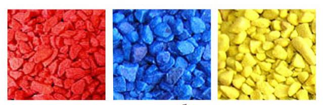 Полимерный камень производство продажа поставка