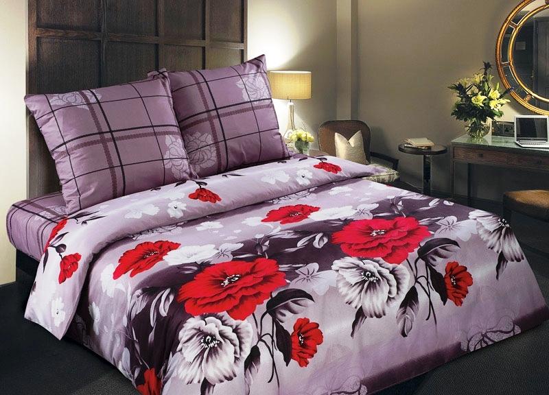 Купить ивановский ткани для постельного белья ткани оптом купить шифон
