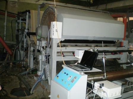 Переработка макулатуры в туалетную бумагу луганск крупнейшими переработчиками макулатуры в россии