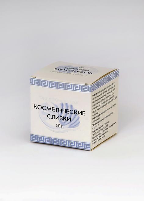 Buy Cosmetic cream