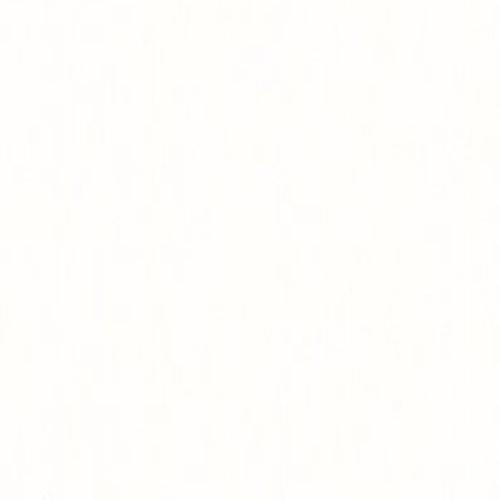 Купить Пластизолевая краска для трафаретной печати белого цвета