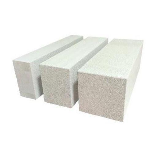 Buy Heat insulating materials for exterior walls