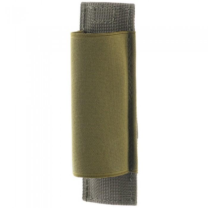 Acquistare Custodia elastica per tornello M-Tac su MOLLE Ranger Green