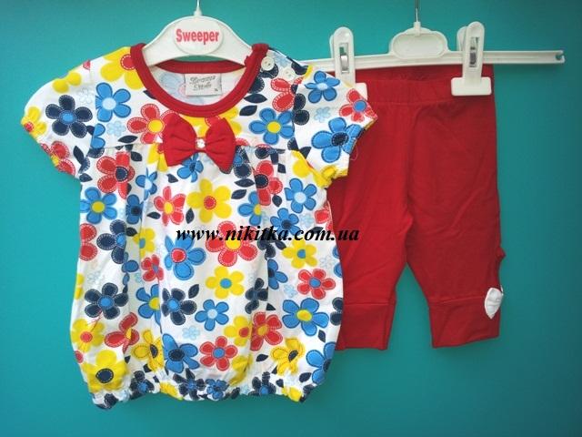 Дитячий одяг оптом 7 км купити в Одеса b103e9a7e63c3