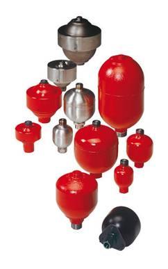 Buy AML0.8P250CM18/1.5V-0 hydroaccumulator