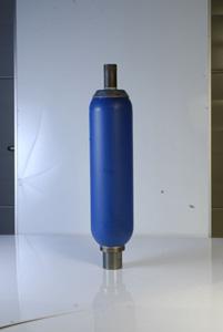 Buy The AS5P360CA7V-0-COCO/O Accumulator hydroaccumulators from Gidravlik Lyne