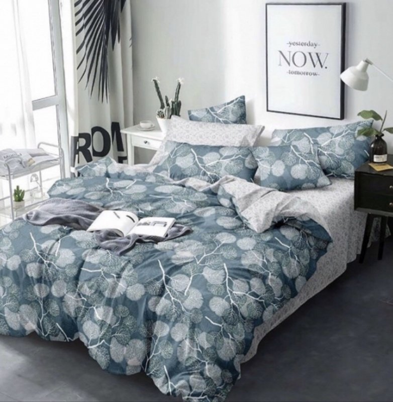Buy Complete sets of bed-clothes