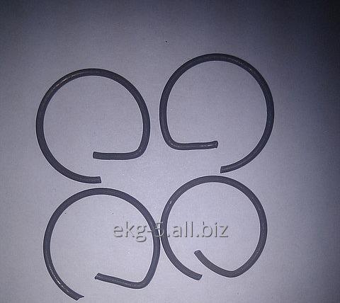 Купить Стопорное кольцо ЭК4.03.015