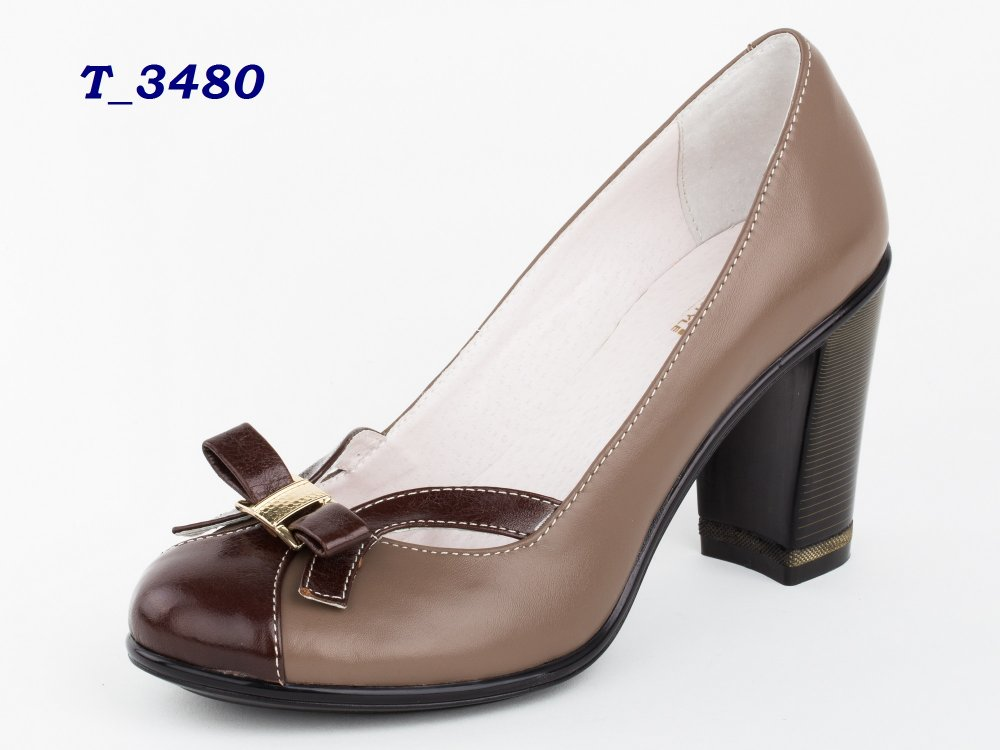 Фабричне взуття різних моделей від виробника купити в Дніпро 0e6779712c6d6