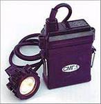 Сигнализатор метана, совмещенный с головным светильником СМГ.1