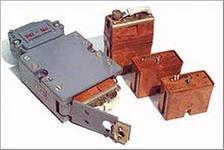 Метан-реле для забойных машин ТМРК-3.1М