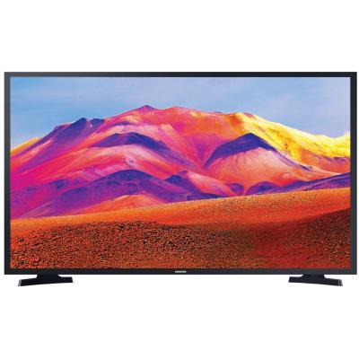 Купить Телевизор Samsung UE32T5300AUXUA