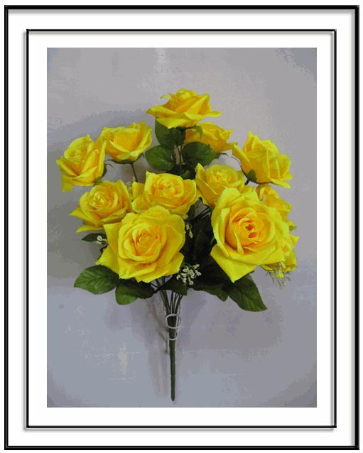 Искусственные цветы купить в одессе оптом цветы купить в магнитогорске