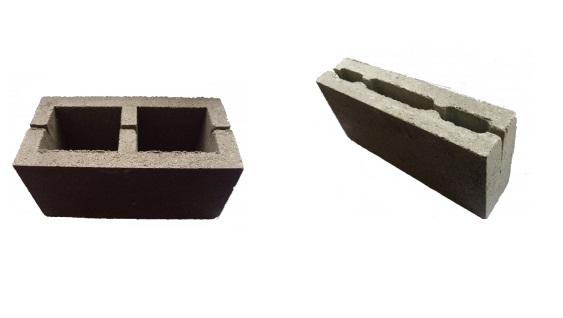 Buy Otsevobloki, slag stones, Otsevobloki, slag stones wholesale, Otsevobloki, slag stones from the producer, Otsevobloki, slag stones the price will pleasantly surprise you, Otsevobloki, slag stones expor