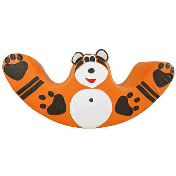Купить Модуль качалка Тигр TIA-SPORT