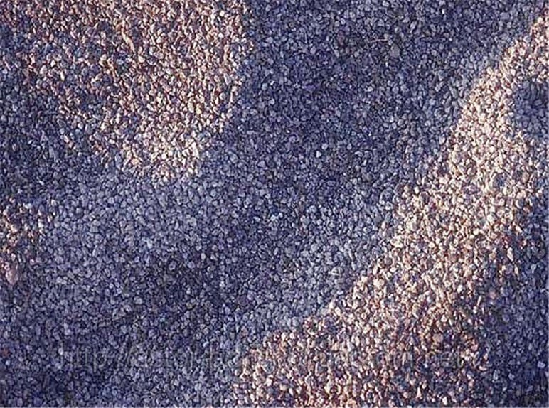 Buy Crushed stone of fraction 0-40 from the producer. Export is possible. To buy crushed stone