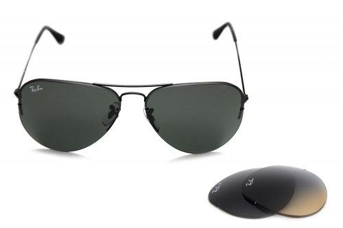 dc10e74f23bf Оригинальные очки Ray-Ban купить в Киеве