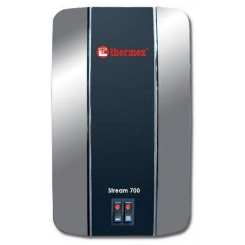 Buy Flowing water heater of THERMEX STREAM