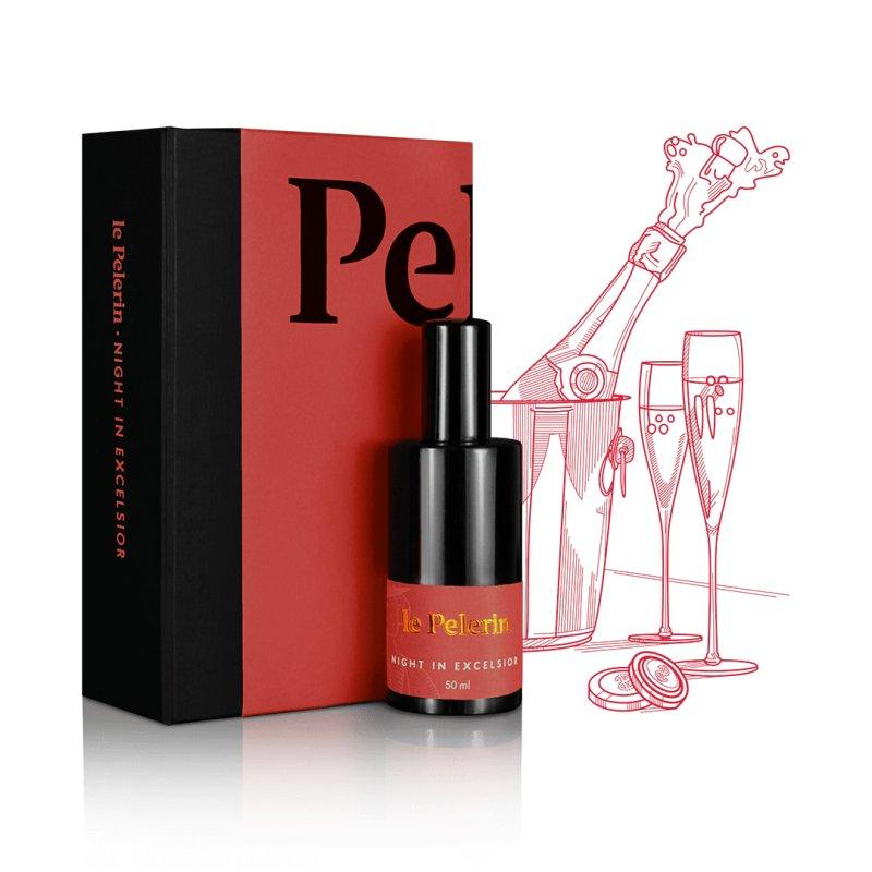 Купити Засоби парфумерні