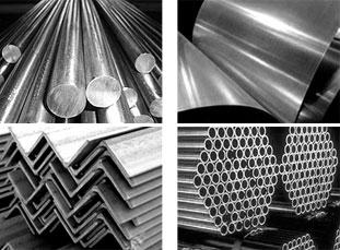 Тонколистовой холоднокатаный прокат из малоуглеродистой качественной стали для холодной штамповки ГОСТ 9045