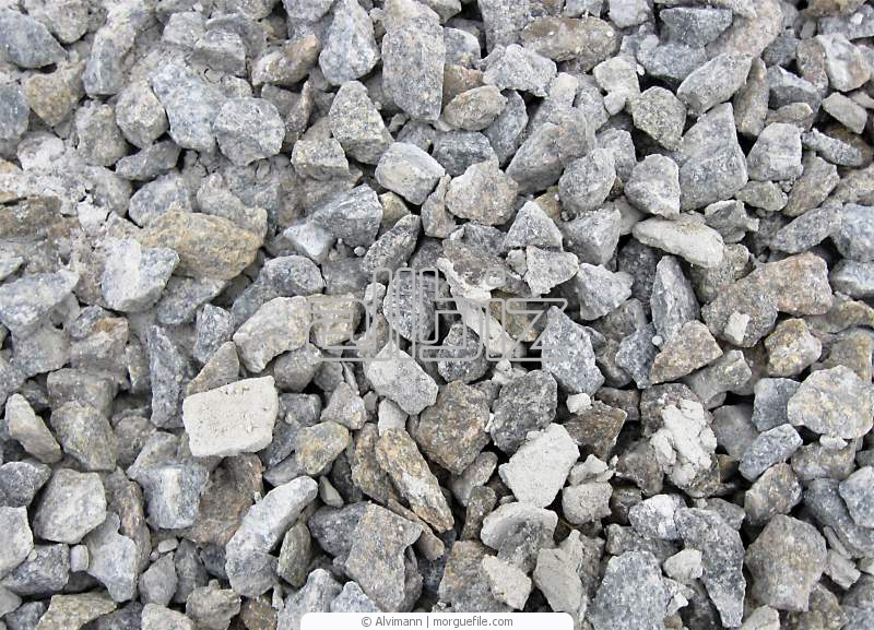 Buy Crushed stone, sand, eliminations from the producer. Export is possible.
