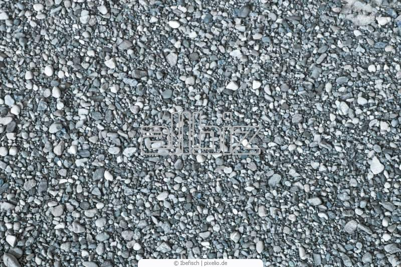 Buy Elimination of crushed stone from the producer. Export is possible. To buy elimination